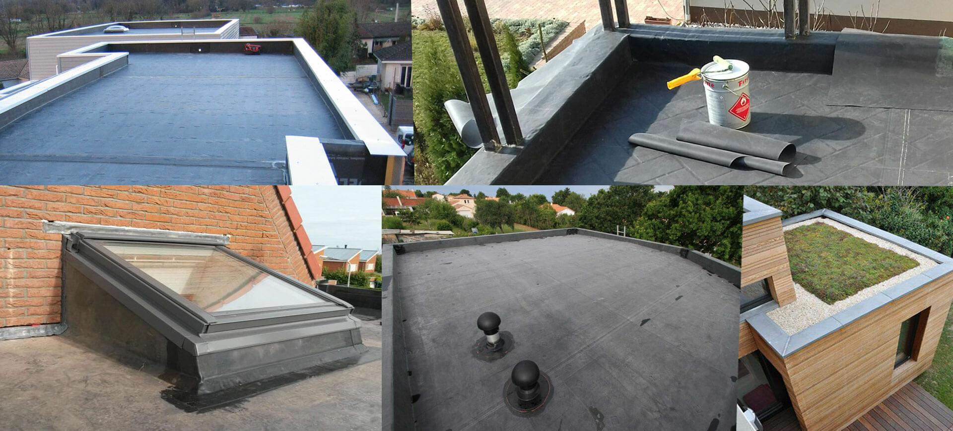 Lapostető szigetelés vízszigetelés beépítési lehetőségek terasz tetőablak garázstető