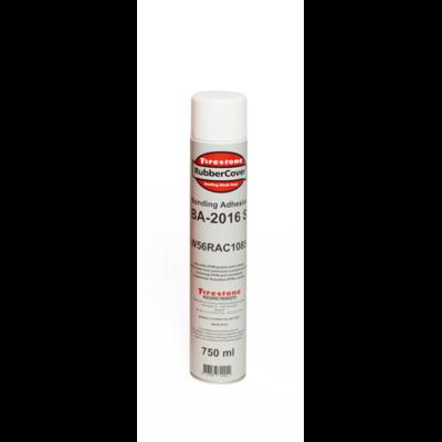 Lapostető szigetelés általános kontaktragasztó spray