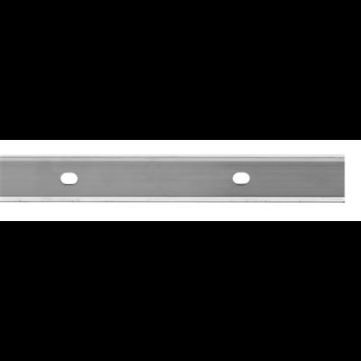 Lapostető szigetelés alimínium profil