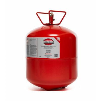 Lapostető szigetelés általános kontaktragasztó 22 literes TF